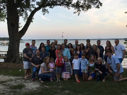 2016yamcookout-group