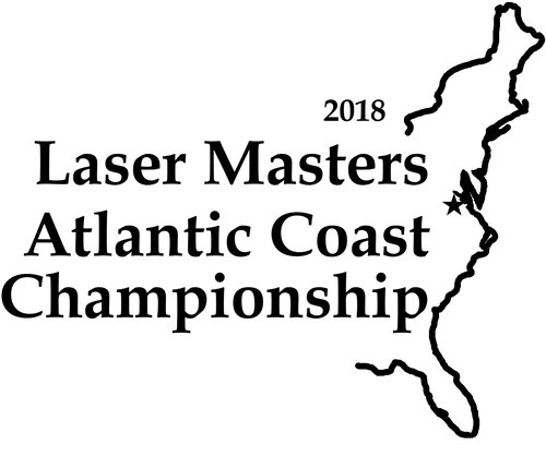 2018-Laser-Masters-ACC-logo
