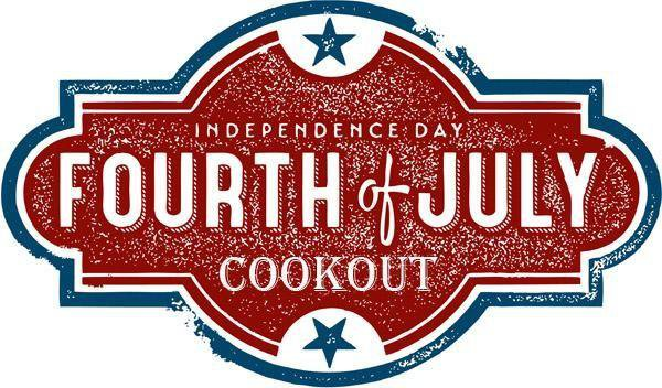 4th of July Logo.jpg