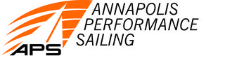 Annapolis Performance Sailing (APS) Logo