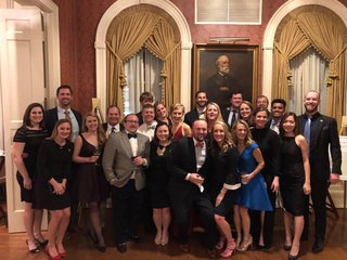 Commodore's Ball Group Shot.jpg
