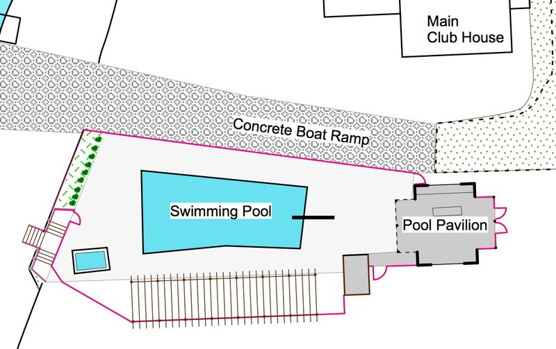 Pool Site Plan.jpg