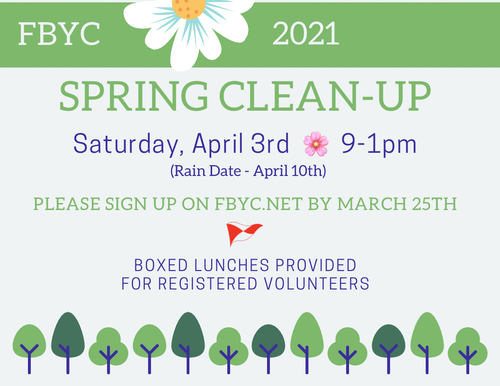 Spring Clean Up 2021.png