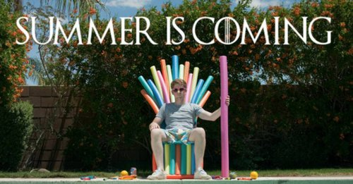 SummerIsComing_GOT.jpg